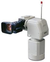 Convertible Cameras