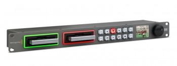 SD/ SSD / Compact Flash
