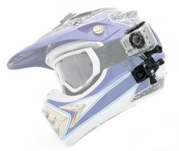 GoPro Action Kameras + Zubehör