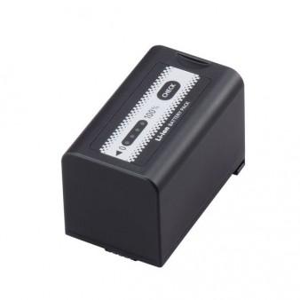 Akkus und Ladegeräte für Panasonic