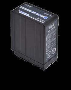 IDX SSL-VBG50