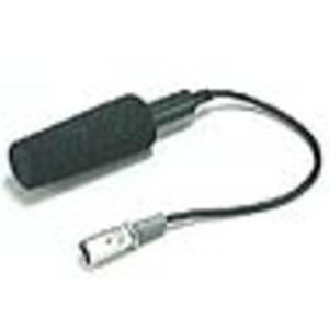 Panasonic AJ-MC700P XLR Mikrofon
