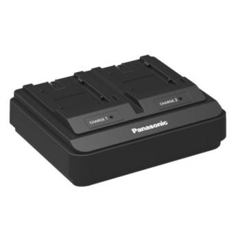 Panasonic AG-BRD50E