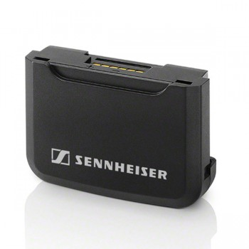 Sennheiser B 30