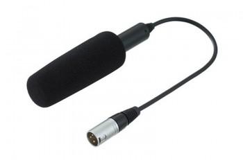 Panasonic AG-MC200G XLR Mikrofon