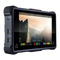 Atomos Ninja Inferno (travel case)