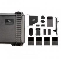 Atomos Shogun 7 Accessory Kit