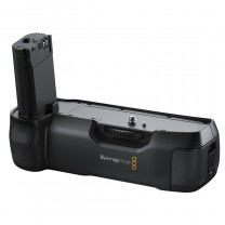Blackmagic Design Pocket Camera Battery Grip
