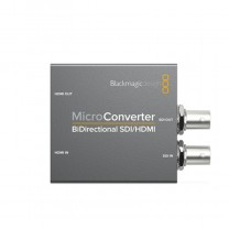 Blackmagic Design Micro BiDirectional SDI/HDMI