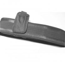 DVTEC Hüftgürtel und Tasche für ENG Rig Pro