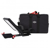 "Promter People Ultralight IPad 10"" Teleprompter incl. Tasche"