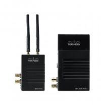Teradek BOLT 500 XT SDI/HDMI Set