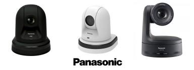 Slider_4 Panasonic AW-HE
