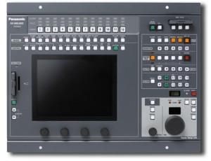 Panasonic AK-MSU935E