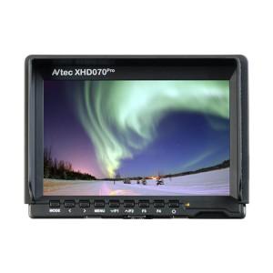 AVtec XHD070Pro