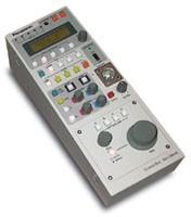 Panasonic AW-CB400L