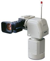 Panasonic AW-PH400E