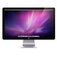 "Apple Thunderbolt Display (27"" Flachbildschirm)"