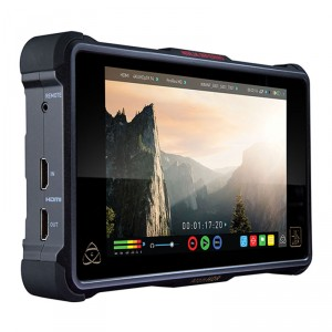 Atomos Ninja Inferno mit Accessory Kit