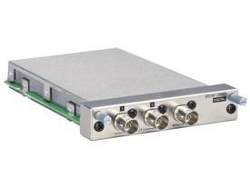 Sony BKM-220D SDI 4:2:2-Decoder für LMD-2050W / 2450W / 4250W