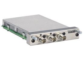 Sony BKM-243HS HD-SDI/SDI 4:2:2-Decoder f. LMD-2050W/2450W/4250