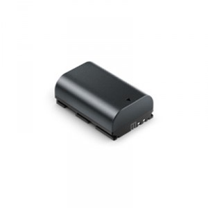 Blackmagic Design LP-E6 Battery