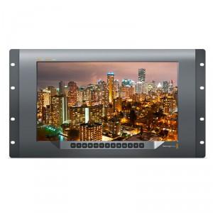 Blackmagic Design SmartView 4K