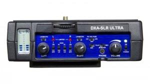 Beachtek DXA-SLR ULTRA