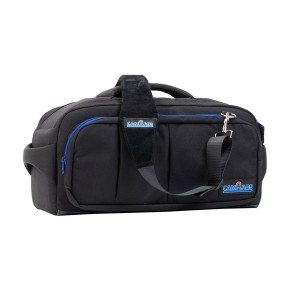 Camrade run&gunBag Medium