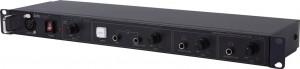 DataVideo ITC-200B 8-Kanal Intercom