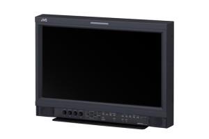 JVC DT-E15L4