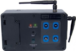 HME MB-100 Basis Station