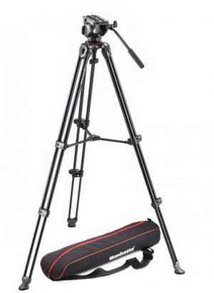 Manfrotto MVK500AM