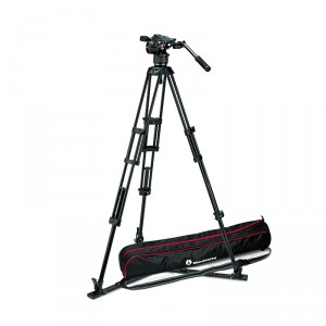 Manfrotto NITROTECH N8,546GB