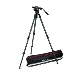 Manfrotto NITROTECH N8,535
