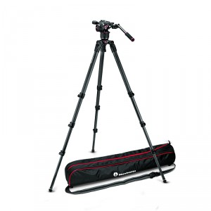 Manfrotto NITROTECH N8,536