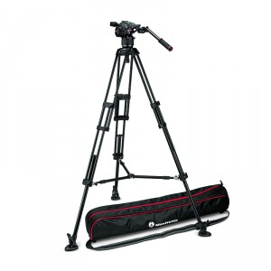 Manfrotto NITROTECH N8,546B