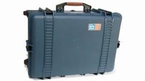 Porta Brace PB-2750F Hartschalenkoffer