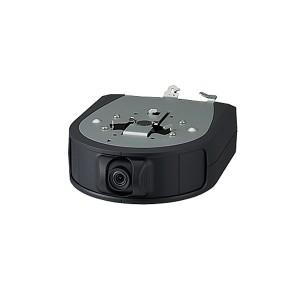 Panasonic AW-HEA10KEJ
