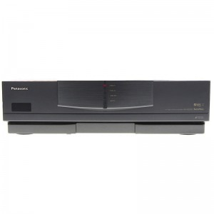 Panasonic NV-HS1000EG ( Gebrauchtgerät )