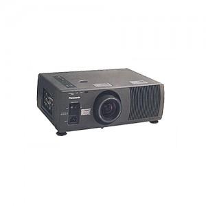 Panasonic PTL 795 ( Gebrauchtgerät )