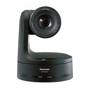 Panasonic AW-HN130KEJ