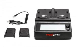 RedPro RP-DC20NPF