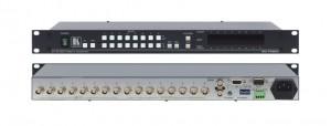 Kramer SD-7588V 8x8 SDI Matrix-Schalter