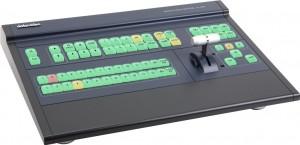 DataVideo SE-2800-12 12 Kanal HD/SD Videomischer