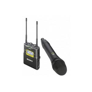 Sony UWP-D12/K51