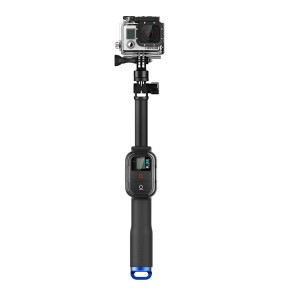 "SP POV Remote Pole 39"", large"