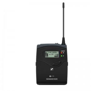 Sennheiser EK 100 G4-A