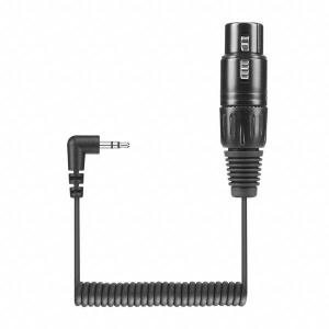 Sennheiser KA 600 Kabel für MKE 600