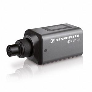 Sennheiser SKP 300-E